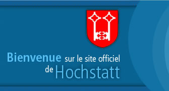 Site officiel d'Hochstatt